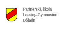 Partnerská škola Lessing-Gymnasium Döbeln